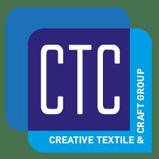 CTC DISTRIBUTIONS