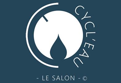 SALON CYCL'EAU
