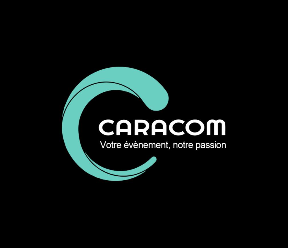 Arbre de Noël - Caracom 2021
