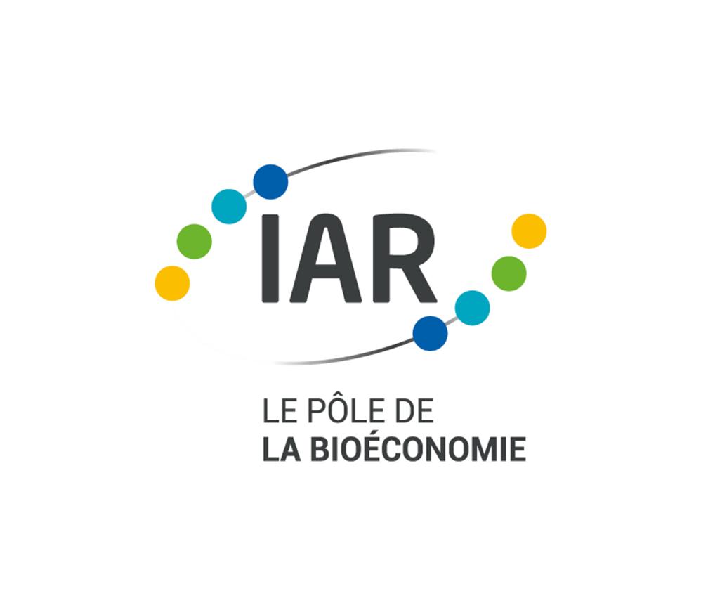 Assemblée Générale du Pôle IAR 2022