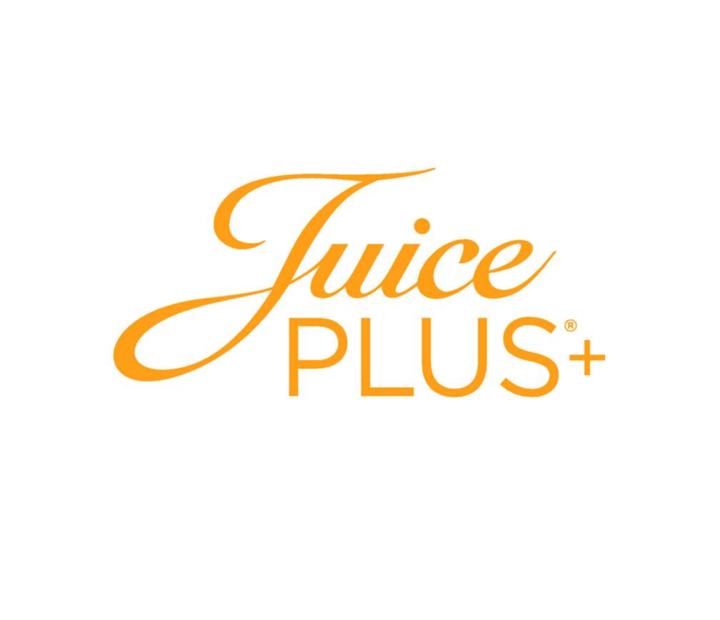 Juice Plus European Convention Lille 2022