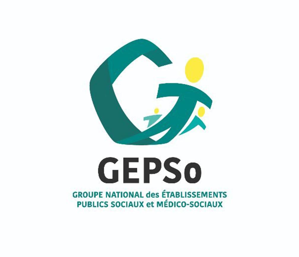 https://www.gepso.fr/